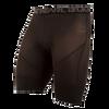 Pearl izumi Liner Men's Short