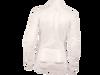 Pearl izumi P.R.O. Barrier Lite Women's Jacket