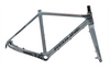 Redline Conquest Flight Frameset
