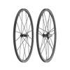 Campagnolo Shamal Mille Wheelset - 500