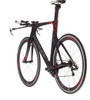 Ridley Dean Fast 20 Carbon TT Bicycle