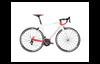 Lapierre AirCode SL 500 Bicycle