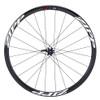Zipp 202 V3 Firecrest Disc-brake Carbon Wheelset