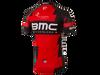 Pearl izumi BMC Replica Elite Men's Jersey