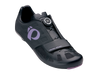 Pearl izumi Elite Women's Road Shoes