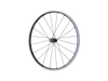 Shimano Dura-Ace R9100 C24 Wheelset