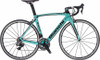 Bianchi Oltre XR.4 Campagnolo EPS V3 11 Speed equipped Carbon Bicycle, Matte Celeste Green - Build It Your Way