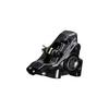 Shimano Dura-Ace-Di2-R9270 Rear Brake Caliper