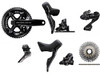 Shimano Dura-Ace R9270 Hydraulic Di2 Groupset - with power meter