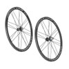 Campagnolo Bora One 35 Disc-brake Wheelset - 500