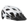 Lazer UltraxPLUS Helmet