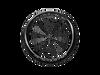 Shimano Dura-Ace R9100 C60 Tubular Front Wheel