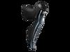 Shimano Ultegra  R8050 Di2 7 Piece Conversion Kit | Daily Deal