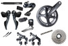 Shimano Ultegra  R8050 Di2 Groupset | Deal of the Day