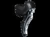 Shimano Ultegra  R8020 Hydraulic Flat Mount STI Groupset (less calipers)