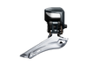 Shimano Ultegra R8050 Di2 Front Derailleur