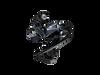 Shimano Ultegra R8050 Di2 Rear Derailleur