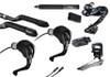Shimano Ultegra  R8060 Rim Di2 Time Trial 8 Piece Conversion Kit