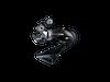 Shimano Dura-Ace  R9160 Rim Di2 Time Trial  7 Piece Conversion Kit
