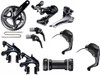 Shimano Dura-Ace  R9160 STI Time Trial Groupset (less cassette)