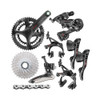 Campagnolo Super Record Ergo 12 Speed Groupset-500