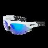Lazer Argon Race ARR Sunglasses