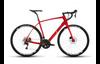 Diamondback Century 5C Carbon Bicycle, Side