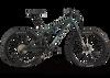Diamondback Release 2 Trail Bicycle