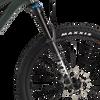 Diamondback Release 2 Front Wheel