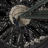 Diamondback Release Rear Wheel