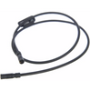 Shimano Di2 Wires