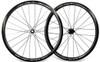 Shimano Dura Ace R9170 C40 Clincher Tubeless Wheelset