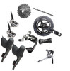SRAM 22 Double Tap Hydraulic Road Groupset