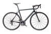 Bianchi Specialissima Campagnolo Ergo 12 Speed equipped Carbon Bicycle, Matte Black - Build It Your Way