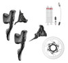 Campagnolo-chorus-rear-derailleur-2020 Conversion Kit