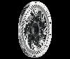 Campagnolo Super Record H12 Rotors
