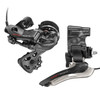 Campagnolo Super Record EPS 12 Speed Derailleurs