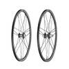 Campagnolo Shamal Ultra 2-Way Fit Disc-brake Wheelset - 500