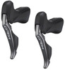 Shimano GRX ST-RX810 Hydraulic STI Levers and Hoses