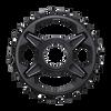 Shimano XTR M8120 Crankset - 1 ring