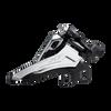 Shimano Deore XT M8100 Front Derailleur