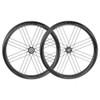 Campagnolo Bora WTO 45 Disc Wheelset -500