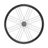 Campagnolo Bora WTO 33 Disc-brake Front Wheel