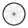 Campagnolo Bora WTO 33 Disc-brake Rear Wheel