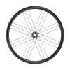 Campagnolo Bora WTO 33 Disc-brake Rear Wheel