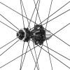Campagnolo Bora WTO 33 Disc-brake Hubset and Spokes