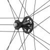 Campagnolo Bora WTO 33, 2-Way Fit, Rim Wheelset | Special Buy