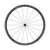 Bora WTO 33 Front Wheel