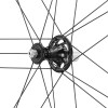 Campagnolo Super Record Rim Ergo 12 Speed Groupset with a Bora WTO 33 Wheelset