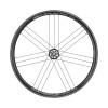 Bora WTO 33 Rear Wheel